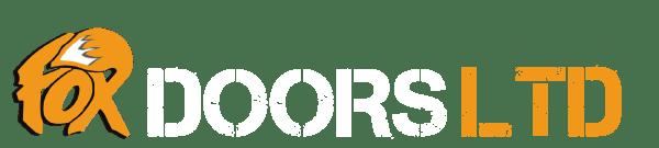 Fox Industrial Doors Ltd