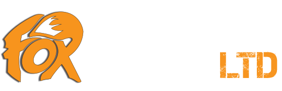 Fox Doors Ltd