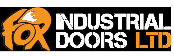 Fox Doors Ltd